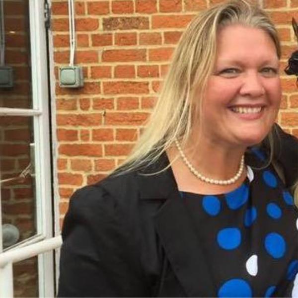 Mrs J MacPherson - Client Success