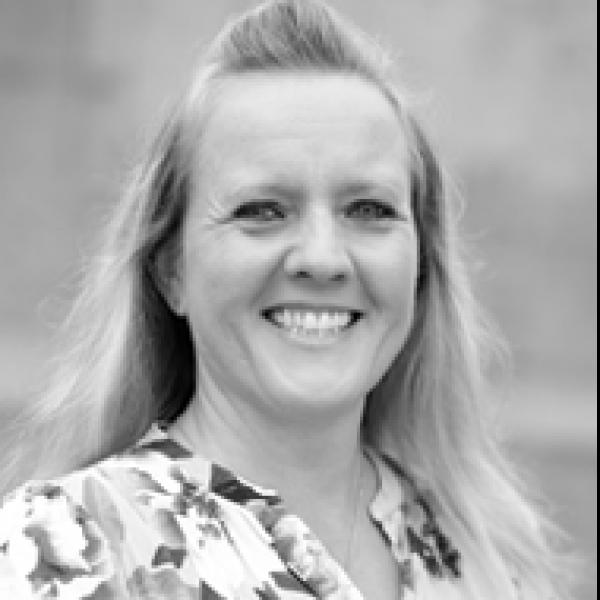 Dr Susan Lawther