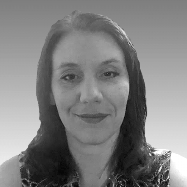 Jane Highman accountant